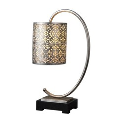Buy Uttermost Faleria 24 Inch Table Lamp on sale online