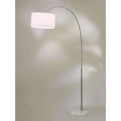 Buy NOVA Lighting Float Arc Lamp on sale online