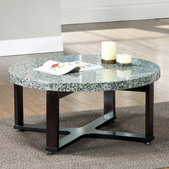 Buy Steve Silver Gabriel 40x40 Cocktail Table on sale online