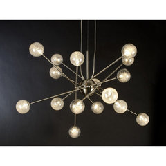 Buy Trend Lighting Galaxia Pendant on sale online