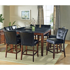 Counter Height Dining Sets for an Appealing Home Décor!