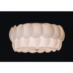 Buy Trend Lighting Hera Flush Mount Ceiling Light on sale online