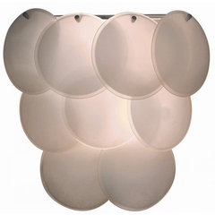 Buy Trend Lighting Hera Wall Sconce on sale online