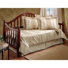 Buy Hillsdale Allendale Daybed on sale online