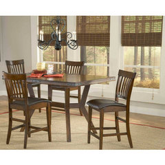 Dining Table Rooster Dining Table Set