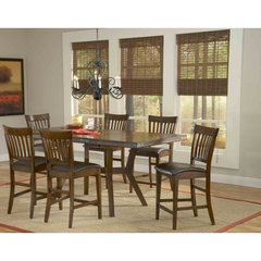 Buy Hillsdale Arbor Hill 7 Piece Counter Height Set on sale online
