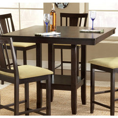 Buy Hillsdale Arcadia 42x42 Counter Height Table on sale online