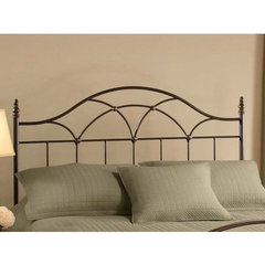 Buy Hillsdale Aria Panel Headboard on sale online