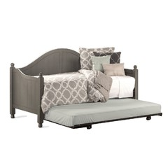 Buy Hillsdale Augusta Daybed w/ Roll-Out Trundle on sale online