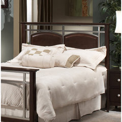 Buy Hillsdale Banyan Headboard on sale online