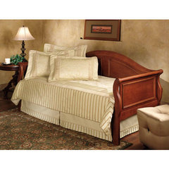 Buy Hillsdale Bedford Daybed on sale online