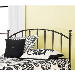 Buy Hillsdale Bel Air Panel Headboard on sale online