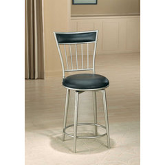 Renovate Your Kitchen in Style with Hillsdale Counter Height Stool!