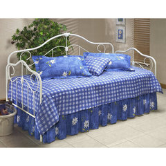 Buy Hillsdale Betsy Daybed on sale online
