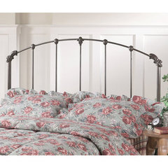 Buy Hillsdale Bonita Panel Headboard on sale online