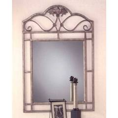 Buy Hillsdale Bordeaux Console Mirror on sale online