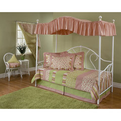 Buy Hillsdale Bristol Daybed w/ Canopy on sale online