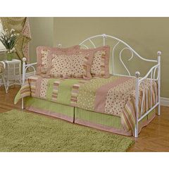 Buy Hillsdale Bristol Daybed on sale online