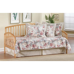 Buy Hillsdale Carolina Daybed in Country Pine on sale online