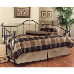 Buy Hillsdale Chalet Daybed on sale online