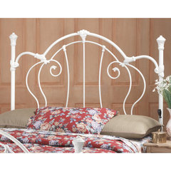 Buy Hillsdale Cherie Panel Headboard on sale online