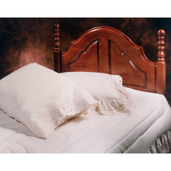 Buy Hillsdale Cheryl Panel Headboard on sale online