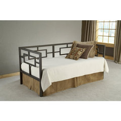 Buy Hillsdale Chloe Daybed on sale online