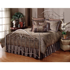 Buy Hillsdale Doheny Poster Bed on sale online