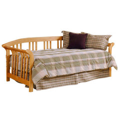 Buy Hillsdale Dorchester Daybed in Country Pine on sale online