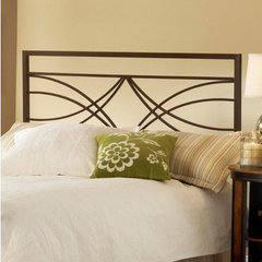 Buy Hillsdale Dutton Panel Headboard on sale online