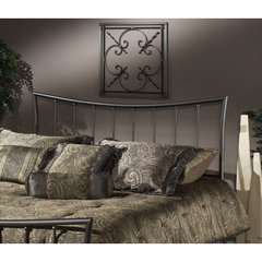Buy Hillsdale Edgewood Panel Headboard on sale online