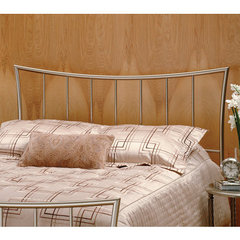 Buy Hillsdale Eva Panel Headboard on sale online