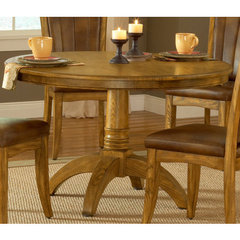 Buy Hillsdale Grand Bay 48x48 Round Dining Table on sale online