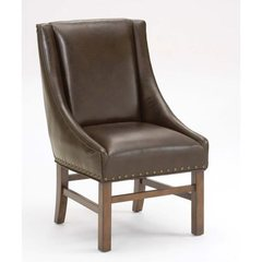 Buy Hillsdale Hartland Dining Arm Chair on sale online