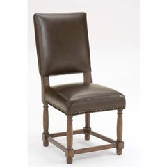 Buy Hillsdale Hartland Dining Side Chair on sale online
