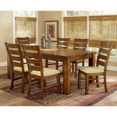 Buy Hillsdale Hemstead 5 Piece Dining Room Set on sale online