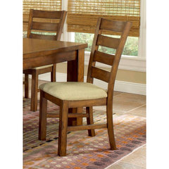 Buy Hillsdale Hemstead Wood Side Chair (Set of 2) on sale online