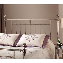 Buy Hillsdale Holland Panel Headboard on sale online