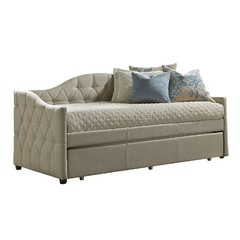 Buy Hillsdale Jamie Daybed w/ Trundle  on sale online