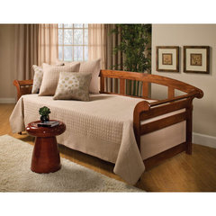 Buy Hillsdale Jason Daybed on sale online