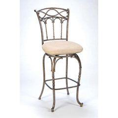 Buy Hillsdale Kendall 26 Inch Counter Height Stool on sale online