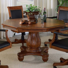 Buy Hillsdale Kingston Game Table on sale online