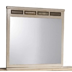 Hillsdale Furniture Kids Mirrors