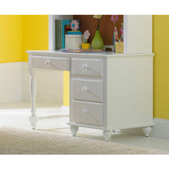 Hillsdale Furniture Kids Desks & Tables