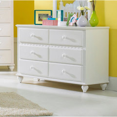 Buy Hillsdale Lauren Youth Dresser on sale online