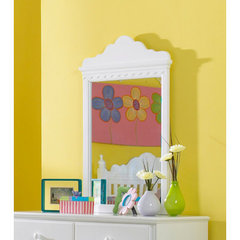 Buy Hillsdale Lauren Youth Mirror on sale online