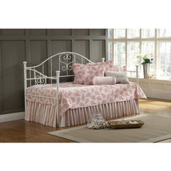 Buy Hillsdale Lucy Daybed on sale online