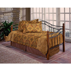 Buy Hillsdale Madison Daybed on sale online