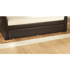 Buy Hillsdale Malibu Daybed Trundle Drawer on sale online