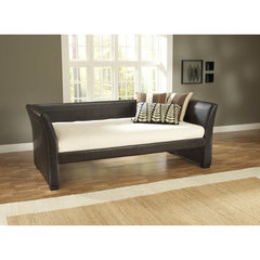 Buy Hillsdale Malibu Daybed on sale online